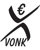 cropped-Logo-Vonk_6-verbeterdVERKLEIND-2.jpg